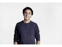 Nine Yards förstärker genom att rekrytera webbutvecklaren Adam Rehal