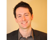 Adam Cranfield, CMO