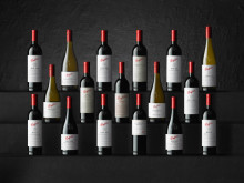 The Penfolds Collection 2019