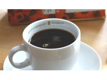 Kaffe & hälsa_700x400