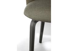 RI_chair_Bolbo_kvadratFiord961_05