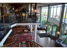Dalecarlia Hotel & Spa
