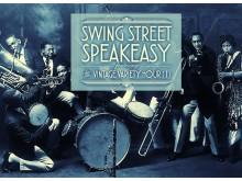 Swing-Street-1