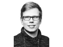 Christoffer Vestin_png