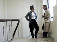 Porträttbild Vera & Kyte