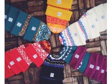 Produkter från Julia Rio