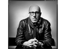 Christophe Pillet