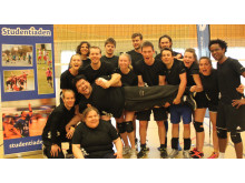 FIKS volleyboll