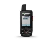 GPSMAP66i_HR_1002.10