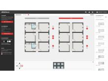 Design.mobilhouse.dk
