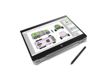 HP ZBook_Studio_x360_Tablet_AEC