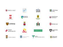 Byggstart Sverige - Logos