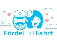 Fördeflirtfahrt_Logo