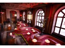 Fredag 9e juni arrangerar Bon Bon Bar i Göteborg massvigslar under West Pride.