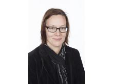Lena Rowa, rektor Orsaskolan