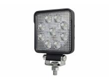 ValueFit S1500 LED