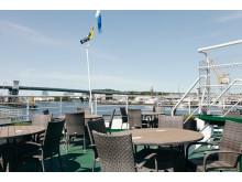 GM_Sundsvall_Soldack