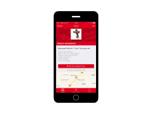 Milwaukee ONEKEY Tool tracking