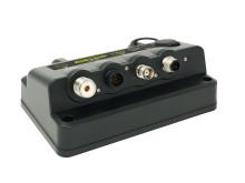 Hi-res image - ACR Electronics - ACR Electronics AISLink CB2 Class B AIS Transponder