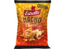 Frilagd Tortilla Nacho Cheese från Estrella