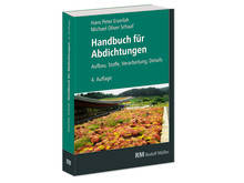 Handbuch für Abdichtungen (3D/tif)