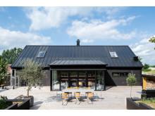 Lindab SolarRoof