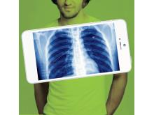 Digital Health Days 2014