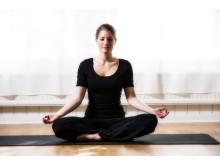 Spa_yoga