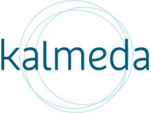 Logo Kalmeda