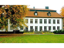 Skytteholm1