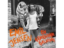 Banner_Emil 1080-x-1080