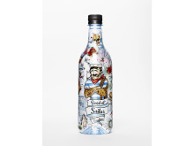 Good ol' Sailor Vodka