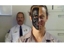 profil-af-en-morder-_5c4190eceabac