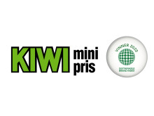 Kiwi Vinner 2020.png