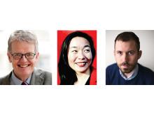 Kampen om Norden - högerextremism eller demokrati