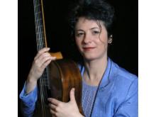 Analía Rego