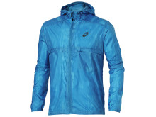 ASICS fuzeX PACKABLE JACKET 129931