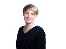 Fredrika Uggla