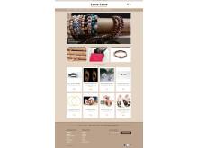 Loca Loca - Designpaket Layout
