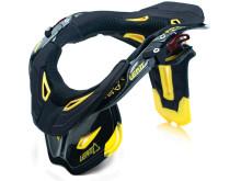 Leatt GPX Pro nackskydd