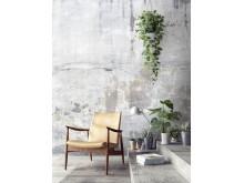 M. Stenströmer-Weathered-Concrete-Wall.jpg