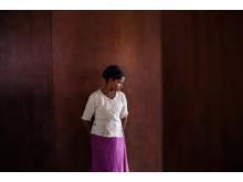 SWPA 2016_Fauzan_Ijazah_Indonesia_Shortlist_Professional_Portraiture