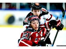 Hockeyettan (1)