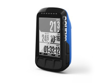 ELEMNT BOLT Limited Edition #3