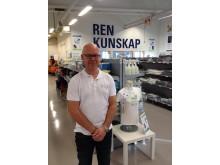 Papyrus Supplies förvärvar INPA och förstärker sin position i Skåne