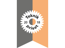 Teknikpriset_loggo_2018
