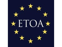 ETOA logo