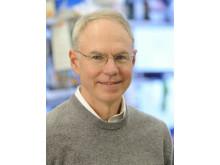 Professor Charles L Sawyers, Memorial Sloan Kettering Cancer Center, USA