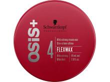 Schwarzkopf Osis+ Flexwax