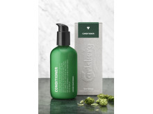 Carlsberg Beer Beauty Conditioner